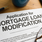 Top Ten Tips for Mortgage Modification Success- 150x150