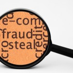 Watch Out for Fraud in Mortgage Loan Modification- 150x150