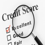 credit score myths- 150x150