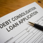 debt-consolidation-application-150x150
