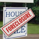 foreclosure2-150x150