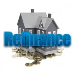 free-refinancing-advice-150x150