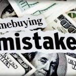 hm-buying-mistakes-150x150