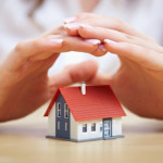 Current Mortgage Trends