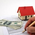 Pros of Home Equity Loans