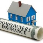 homeowners-insurance-150x150
