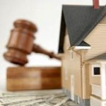 Tighter Reverse Mortgage Restrictions