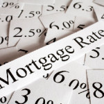 How to Know if Mortgage Rates Will Keep Rising