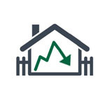 Can You Get a Lower Mortgage Rate without Refinancing- The Answer May Surprise You-150x150