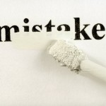 Mortgage Refinancing-The Overlooked Mistakes You Want to Avoid- 150x150