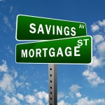 Refinancing Your Home-The Complete Process- 150x150