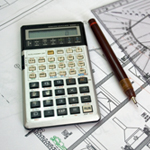 What is the True Cost of Refinancing- The Truth is Revealed Here- 150x150